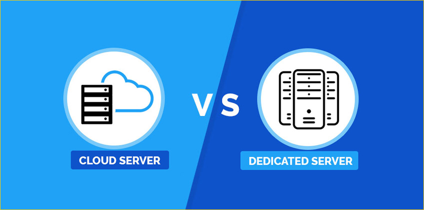 Cloud-vs-Dedicated